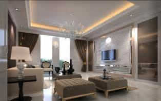 room design classic beautiful style idea