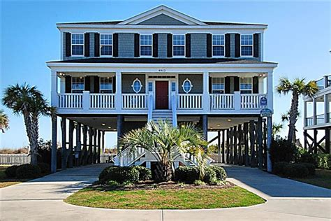Vrbo Long Bay Estates Vacation Rentals Myrtle House Rentals Oceanfront With Pool