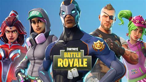 fortnite season 4 the list of fortnite battle royale season 4 week 3