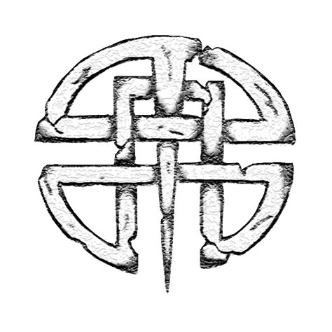 knot design definition elelep tattoo celtic knotwork tattoos