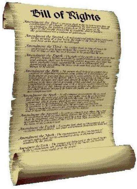 bill of rights section 15 bill of rights scroll forloveofgodandcountry s blog