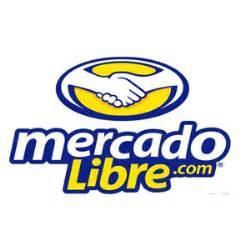 venta imagenes religiosas uruguay mercado libre cerr 243 el tercer trimestre con buenos