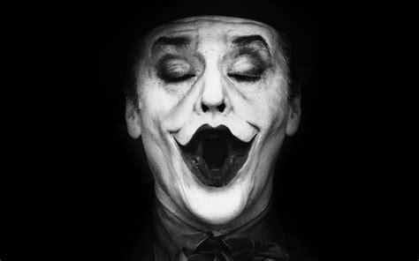 imagenes joker jack nicholson the joker jack nicholson wallpaper 1920x1200 14398