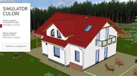 metal roof colors simulator 40 best images about house colors with country roof on