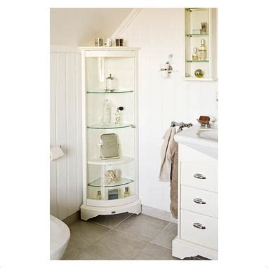 corner shelving unit for bathroom book of bathroom corner storage units in germany by mia