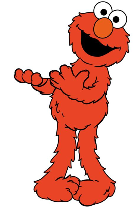 elmo wallpaper vector elmo wallpaper clipart best