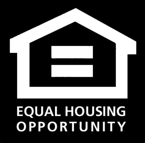 fair housing kingston progressive april is fair housing month