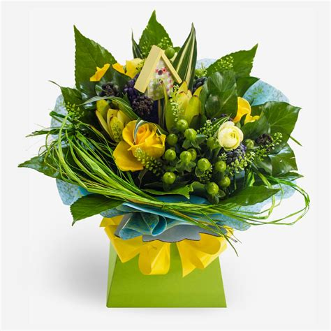 Send Flowers Uk by Send Flowers To Australia From Uk