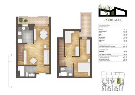 Simple 2 Story House Plans by Architectural Rendering Commercial 2d Floor Plans For