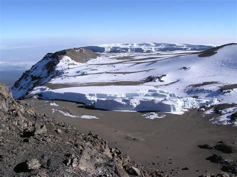 retreat of glaciers since 1850 wikipedia the free furtw 228 ngler glacier wikipedia