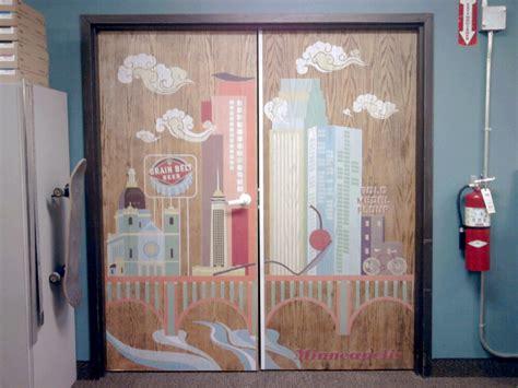 printer with doors mpls skyline printing on doors alexandra doffing