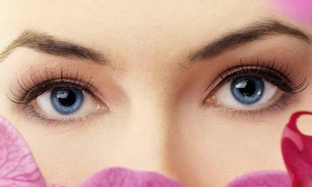 tattoo eyeliner bowling green ky paradise permanent makeup up to 49 off las vegas nv