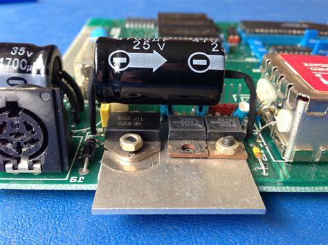 ht capacitor banks capacitor repair power factor services 28 images capacitor bank repair 28 images img product
