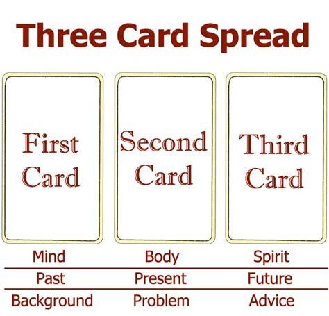 your layout meaning best 25 tarot card spreads ideas on pinterest tarot