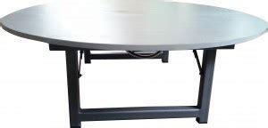 Meja Lipat Silka meja lipat portabel folding table meja lipat silka