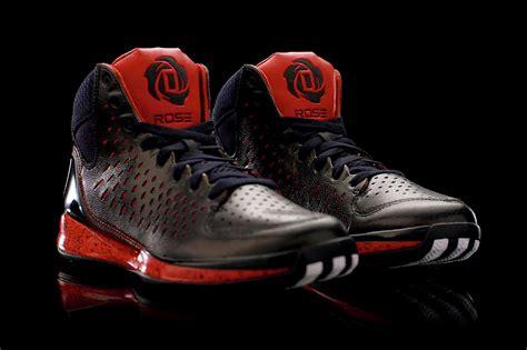 adidas basketball      rose  video hypebeast