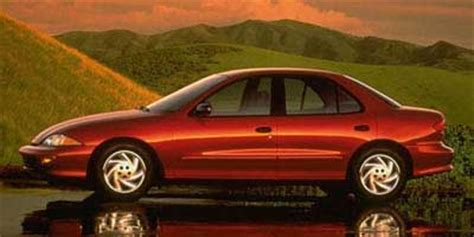 how to learn all about cars 1997 chevrolet blazer regenerative braking 1997 chevrolet cavalier chevy pictures photos gallery motorauthority