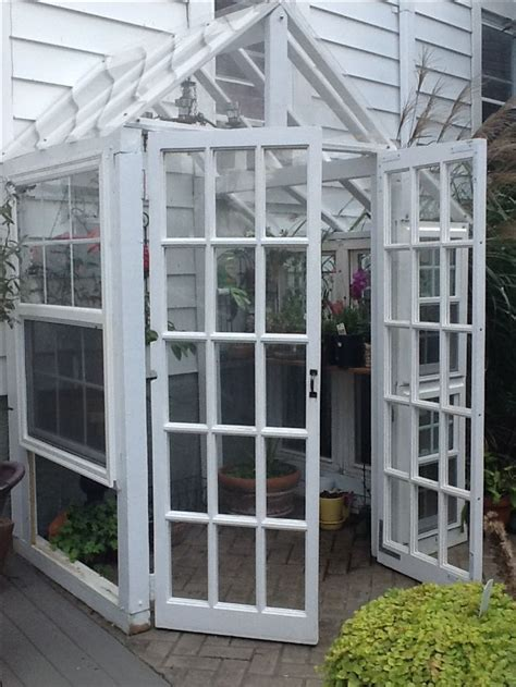 Small Shed Windows Ideas 25 Best Ideas About Recycled Windows On Pinterest Window Pane Crafts Antique Windows And