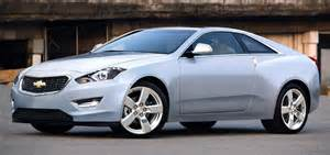 Chevrolet Sedan Cars New 2016 Chevy Chevelle Ss Concept Newest Cars 2016