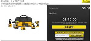 Home Extension Design Tool Dealdash Auctions For The Do It Yourselfer Dealdash Tips