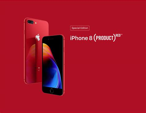 t iphone 8 iphone 8 plus price colors specs reviews at t