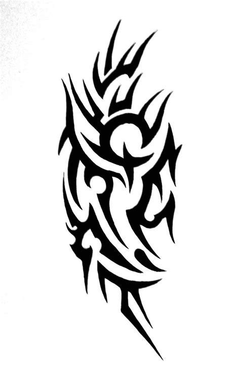 tattoo design shoulder tribal tribal shoulder tattoo7 by sorentalon on deviantart