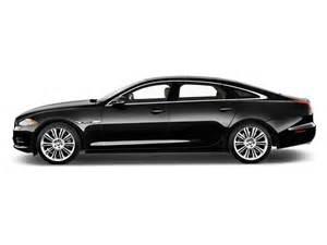 2015 Jaguar Xj Coupe 2015 Jaguar F Type Xf Xj Recalled For Steering Failure