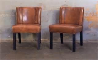 stuhl vintage vintage stuhl erstaunlich esszimmerstuhl nelson stuhl