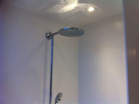 badezimmer corian corian badezimmer
