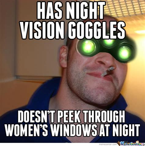 Splinter Cell Meme - good guy sam fisher by bokscheck meme center