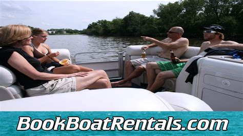 boat rental in naples fl boat rentals naples affordable boat rental in naples fl