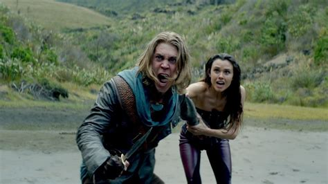 canceled or renewed tv shows 2015 official renewals and confirmed the shannara chronicles watch mtv s promo quot the four