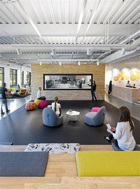 travail bureau connection haut debit mobile espaces travail bureau arch
