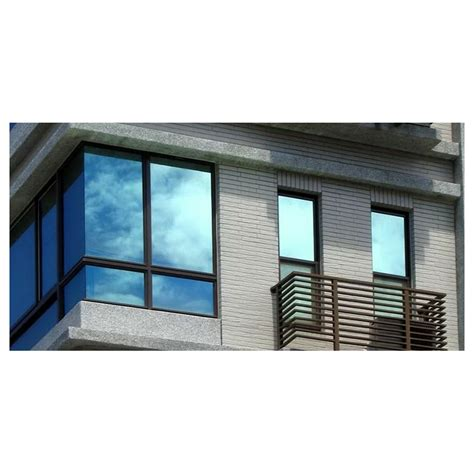 one way tint for house windows mirror tinting house windows 28 images gila mirrored privacy window 3 x 15 the
