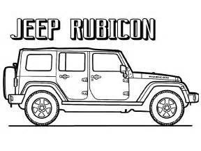 jeep drawing how to drawing jeep coloring pages
