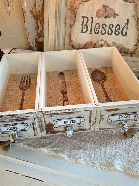 what s old is new and upcyclded vintage at latelierhomevan 30 day adventures diy upcycled drawers the graphics fairy