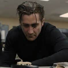 prisoners haircut jake gyllenhaal prisoners haircut picture hair