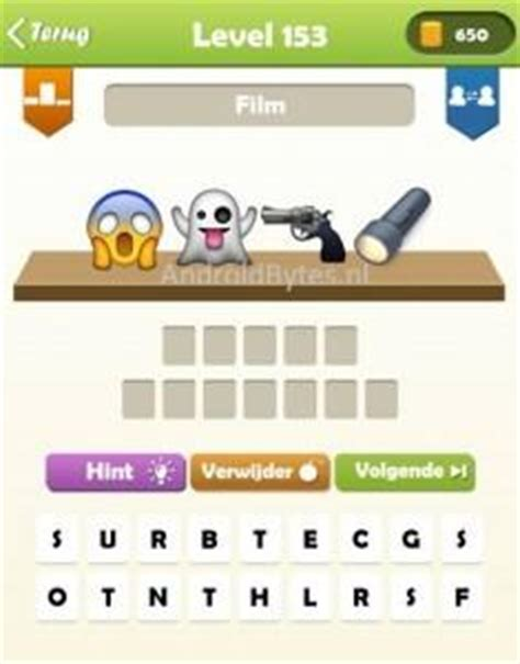 film junge brief emoji quiz emoji quiz film androidbytes