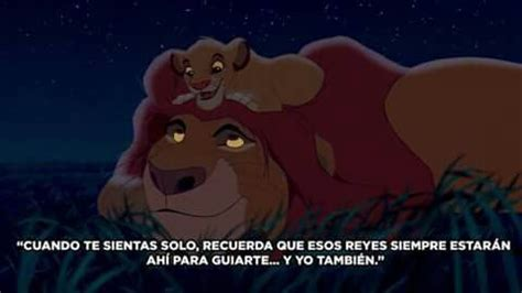 nedlasting filmer mind your language gratis cuando te sientas solo we heart it frases simba and