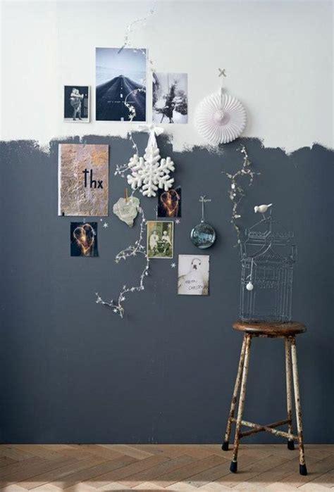 graues schlafzimmerdekor 220 ber 1 000 ideen zu graues schlafzimmer dekor auf