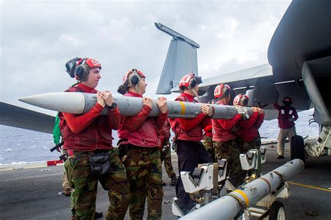aim 9 sidewinder military com