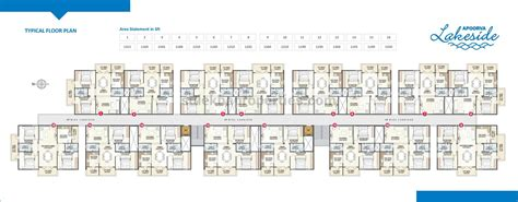 mameroom designs lakeside shopping centre floor plan lakeside shopping