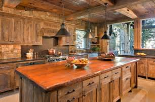 Decorating Your Kitchen Island » Home Design 2017