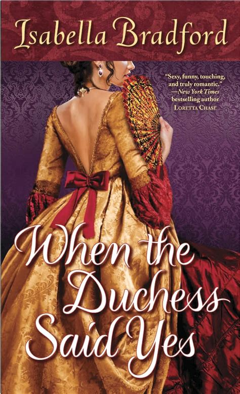 Novel Historical And The Duchess 76 best when the duchess said yes images on 18th century 18th century fashion and