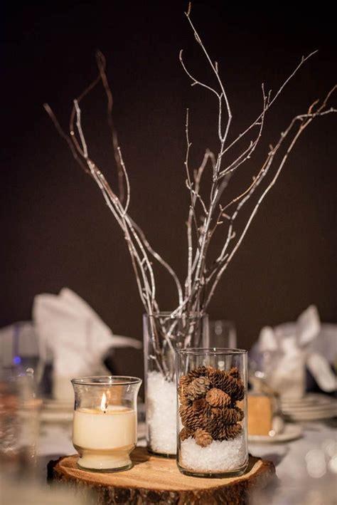 winter snowflake centerpieces 301 best winter wedding images on winter