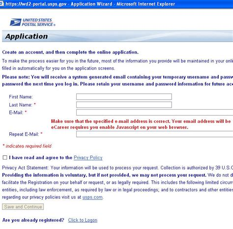 Usps Search Ecareer Usps Search Results Global News Ini Berita