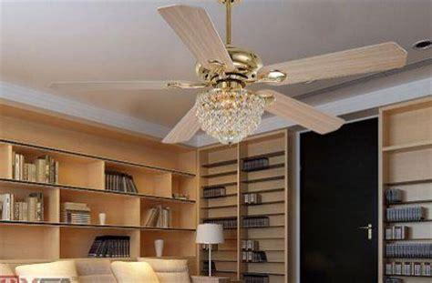 Kipas Angin Ruang Tamu jenis lu hias ruang tamu rumah idolaku