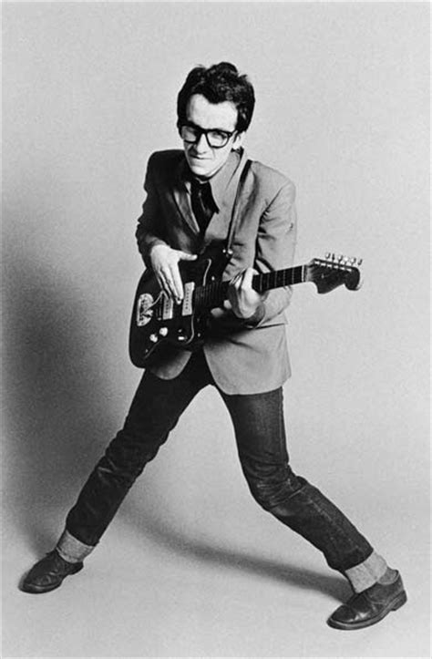 elvis costello best no such thing as was elvis costello s 15 greatest songs