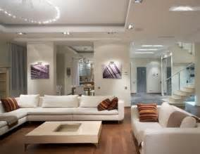 modern home interior design 2014 top 10 modern interior design trends 2014 and stylish room colors