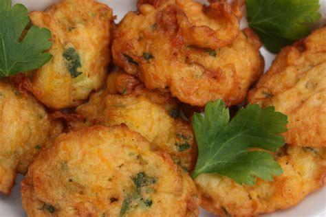 fiori di zucca fiori di zucca ripieni di patate ricetta